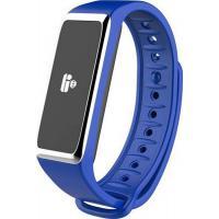 Фитнес браслет MyKronoz ZeFit2 Blue (7640158010785)
