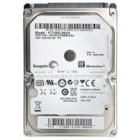 """Жесткий диск для ноутбука 2.5"""" 1TB Seagate (ST1000LM024)"""