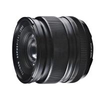 Объектив Fujifilm XF-14mm F2.8 R (16276481)