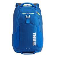 """Рюкзак для ноутбука Thule 15,6"""" (TCBP417B)"""