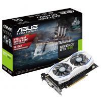 Видеокарта GeForce GTX950 2048Mb ASUS (GTX950-2G)