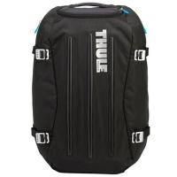 """Рюкзак для ноутбука Thule 15,6"""" (TCDP1)"""