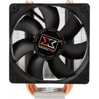 Кулер для процессора Xigmatek Achilles II SD1284 (CAC-SXHH4-U07)