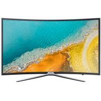 Телевизор Samsung UE55K6500 (UE55K6500AUXUA)