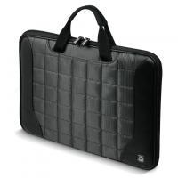Чехол для ноутбука Port Designs 10-12.5 BERLIN II Case (140370)