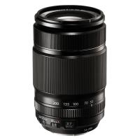 Объектив Fujifilm XF 55-200mm F3.5-4.8 OIS (16384941)