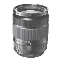 Объектив Fujifilm XF 18-135mm F3.5-5.6 R (16432853)