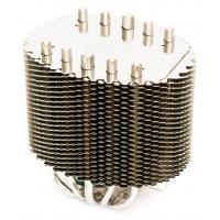 Кулер для процессора Xigmatek Colosseum SM128164 (CAC-SXFH5-U01)