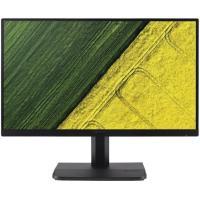 Монитор Acer ET241Ybd (UM.QE1EE.005)