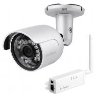 Сетевая камера EDIMAX IC-9110W