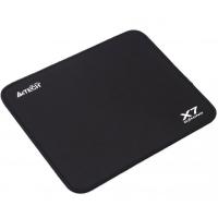 Коврик game pad A4-tech (X7-200MP)