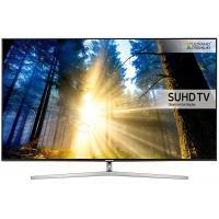 Телевизор Samsung UE65KS8000 (UE65KS8000UXUA)