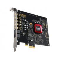 Звуковая плата CREATIVE Sound Blaster Z Bulk (30SB150200000)