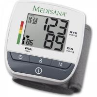 Тонометр Medisana BW 310 (51070)