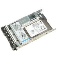 Жесткий диск для сервера Dell 300GB (400-AJOZ#NHP)