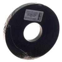 Лента к принтерам 13мм х 100м STD SPOOL Black WWM (S13.100S)