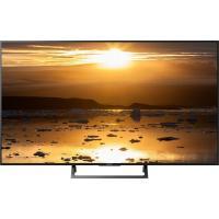 Телевизор SONY KD65XE7096BR2