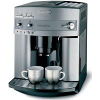 Кофеварка DeLonghi ESAM 3200 S