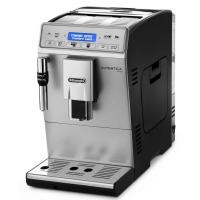 Кофеварка DeLonghi ETAM 29.620 SB