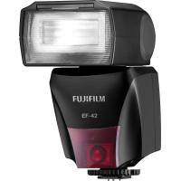 Вспышка Fujifilm EF-42 (16274055)