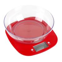 Весы кухонные Magio МG-290 (МG-290кр)