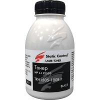 toner-hp-lj-1010-static-control