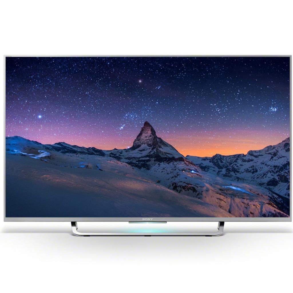 Телевизоры купить в киеве доставка по украине низкие