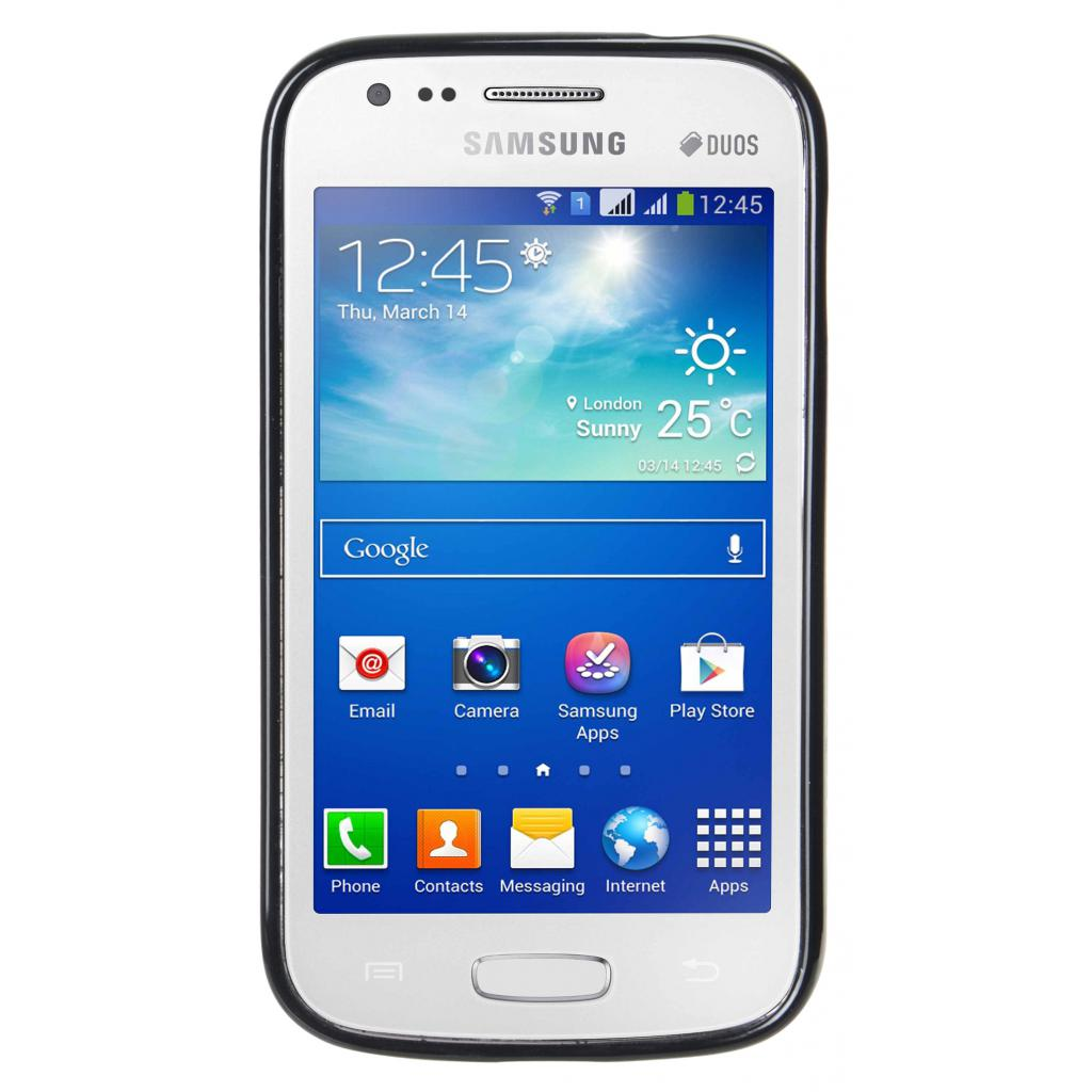 Samsung  Wikipedia