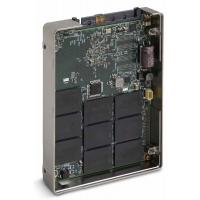 "Накопитель SSD 2.5"" 400GB Hitachi HGST (0B32165 / HUSMM1640ASS204)"