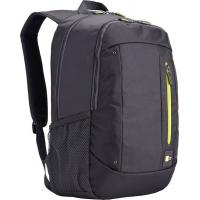 Рюкзак для ноутбука CASE LOGIC 15,6 WMBP-115 Anthracite (WMBP115GY)