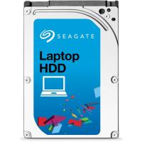 """Жесткий диск для ноутбука 2.5"""" 3TB Seagate (ST3000LM016)"""