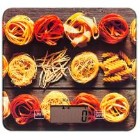 Весы кухонные Magio MG-690 спагетти