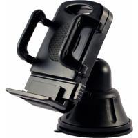 Универсальный автодержатель Drobak Hold Plus Black (922610)