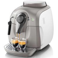 Кофеварка PHILIPS HD 8653/41 (HD8653/41)