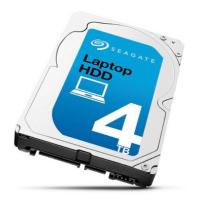 """Жесткий диск для ноутбука 2.5"""" 4TB Seagate (ST4000LM016)"""