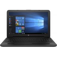 Ноутбук HP 250 (X0Q44EA)