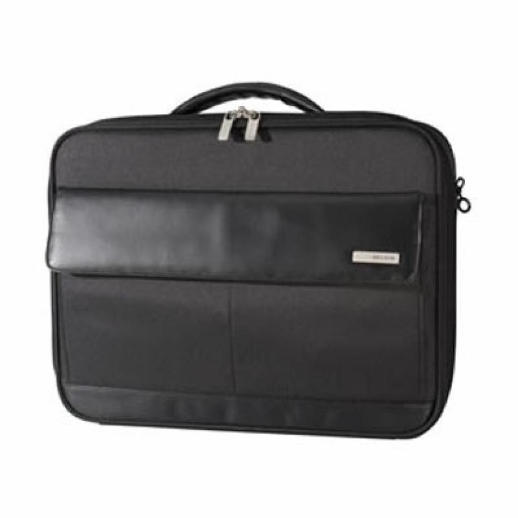 """Сумка для ноутбука 15.6"""" Business Clamshell Belkin (F8N204EA)"""