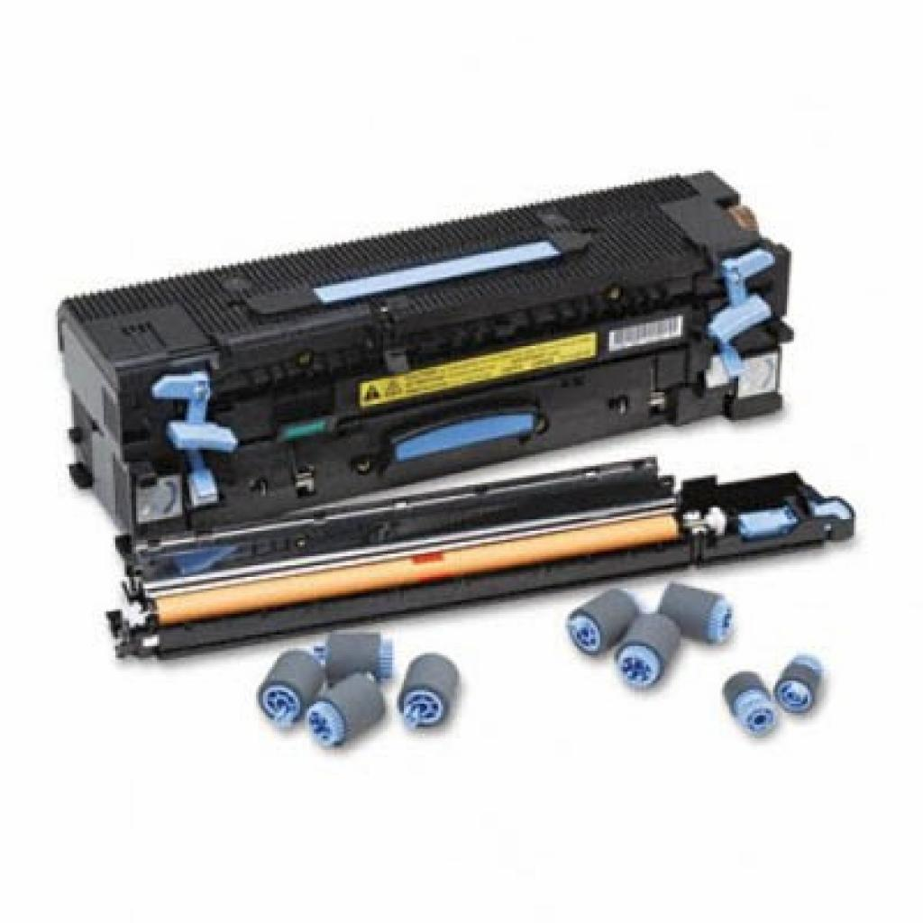 Ремкомплект HP Maintenance Kit LJ M5025/M5035 (Q7833A)