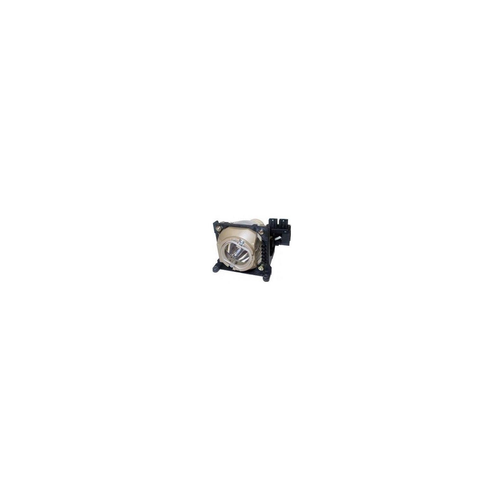 Лампа проектора BENQ LAMP MODULE PB8263 (5J.J2H01.001)