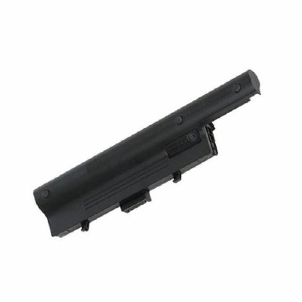 Аккумулятор для ноутбука DELL XPS M1330 Cerus (10310)