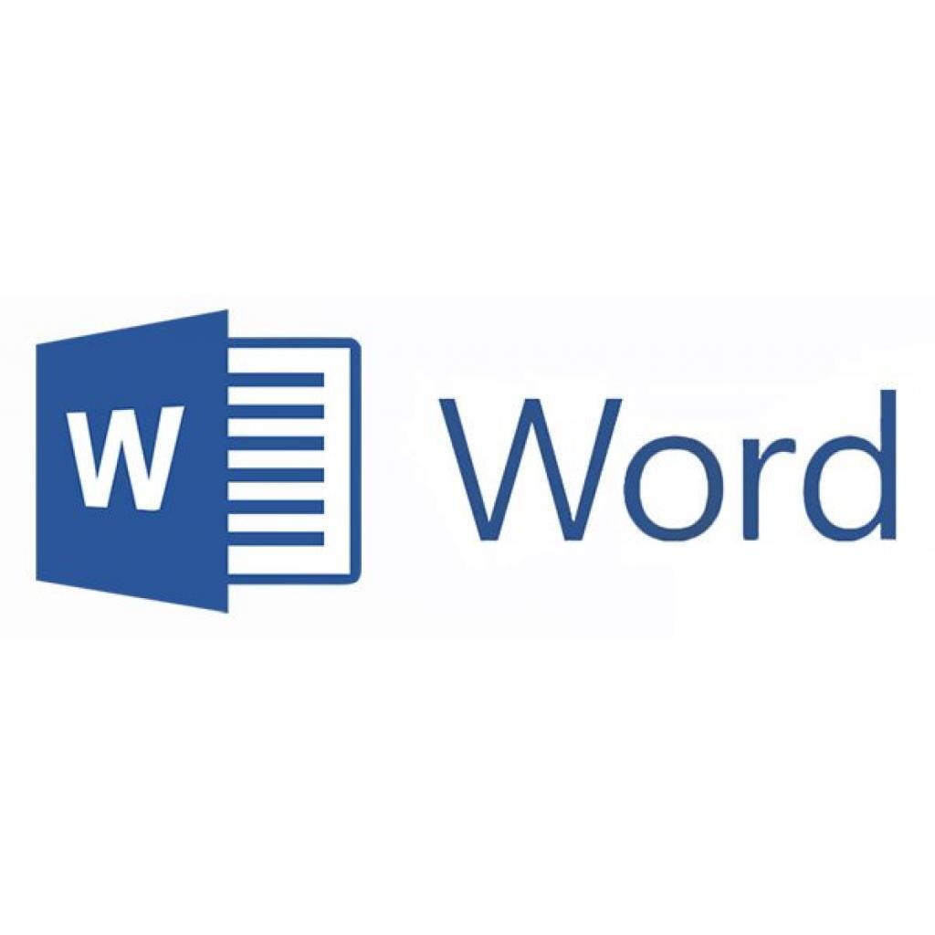 Программная продукция Microsoft WordMac SNGL LicSAPk C (D48-00293)