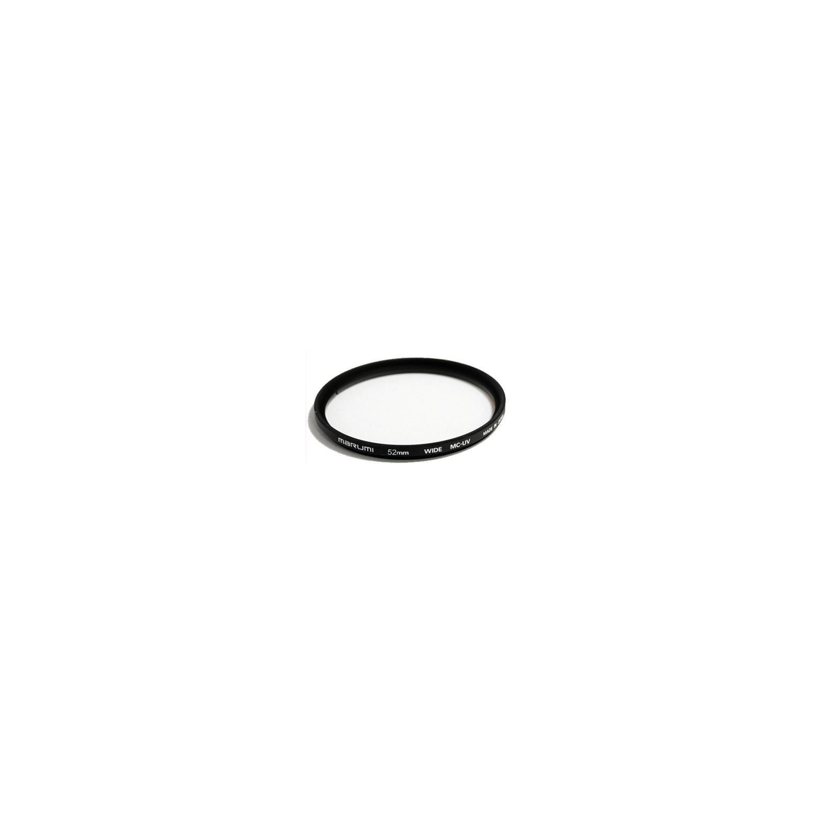 Светофильтр Marumi UV 52mm