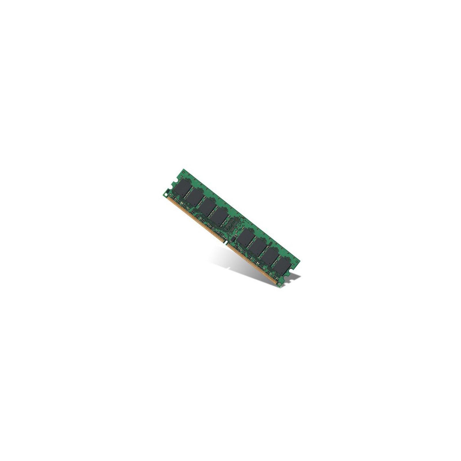 Модуль памяти для ноутбука SoDIMM DDR2 2GB 667 MHz G.Skill (F2-5300CL5S-2GBSQ) изображение 2