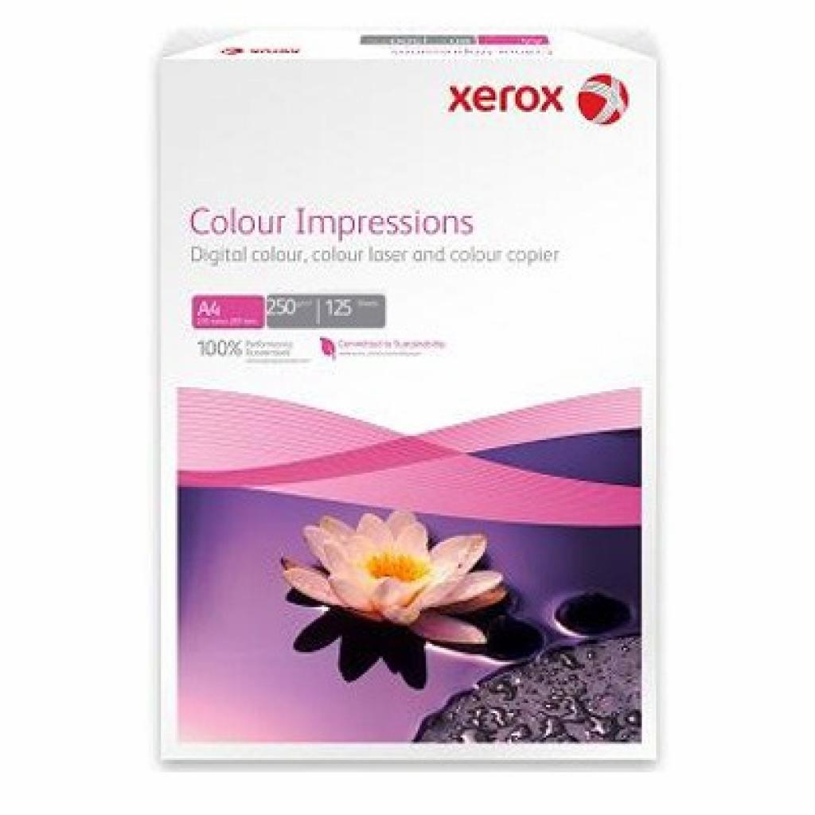 Бумага XEROX A3 Colour Impressions (003R97671)