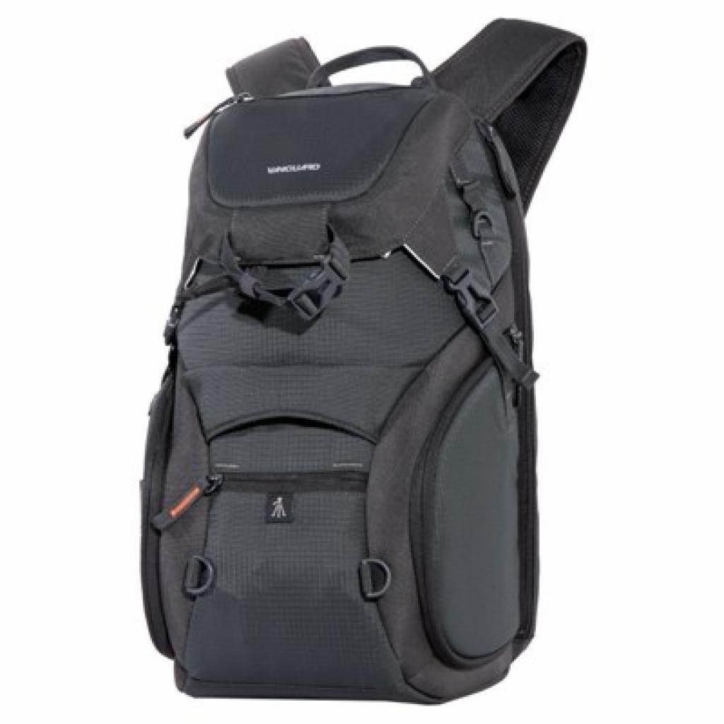 Рюкзак для фототехники Vanguard Adaptor 46