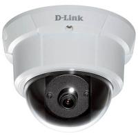 Сетевая камера D-Link DCS-6112V