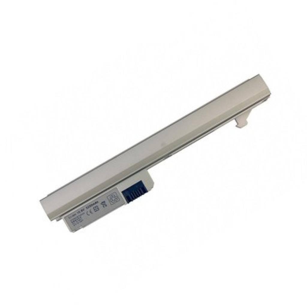 Аккумулятор для ноутбука HP Compaq KU528AA 2133 Mini-note PC BatteryExpert (KU528AA L 44)