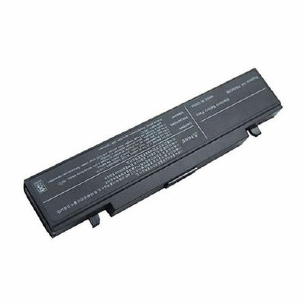 Аккумулятор для ноутбука Samsung AA-PB9NC6B R519 (AA-PB9NC6B OB 48)