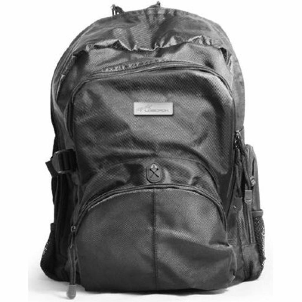 Рюкзак для ноутбука LogicFox 15.6 LF-B8343 (2368)