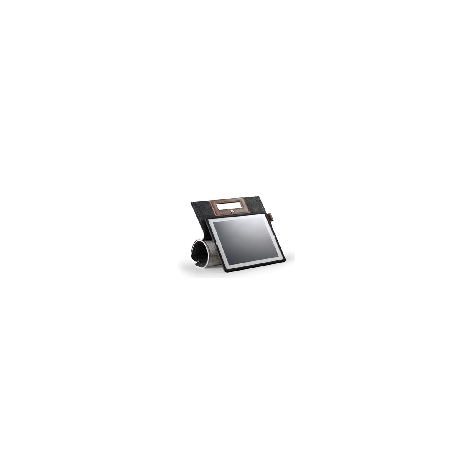 """Чехол для планшета CoolerMaster 10"""" Afrino Folio (C-IP2F-WFAF-IU) изображение 2"""
